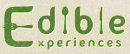 Edible Experiences