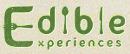 Read more about Ceviche / Asado / Pisco on Edible Experiences